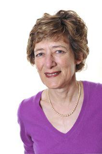 Dr Monica Seeley