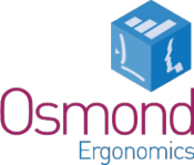 Osmond Ergonomics