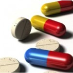 Email overload medicine