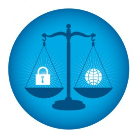 International_justice_and_privacy