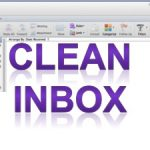 Cleaninbox2